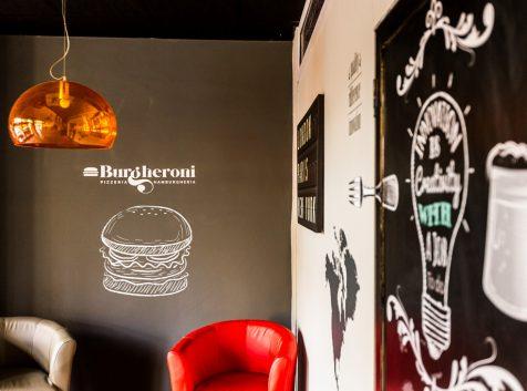 parete_MG_2934_hamburger-gourmet-terni