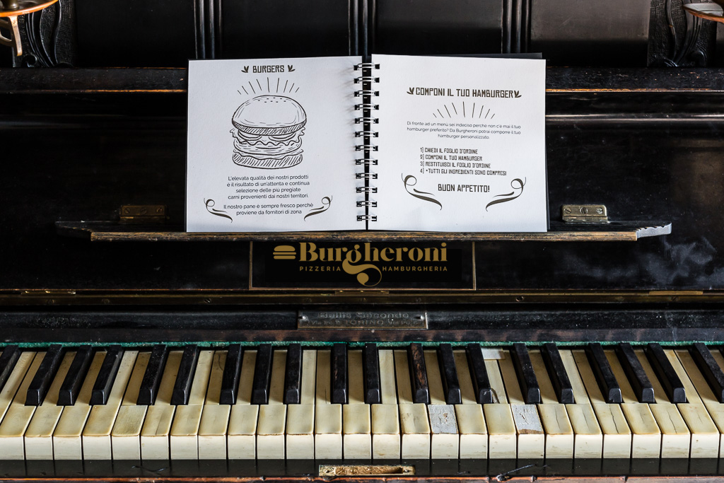 piano_MG_2790_hamburger-gourmet-terni